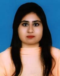 Sharmin Ara Diba