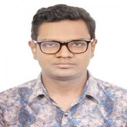 Md Mizanur Rahman