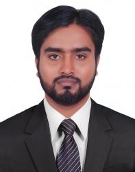Md. Abul Kalam