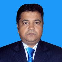 MD.Masudul Amin