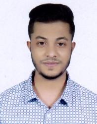Raihan khan babu
