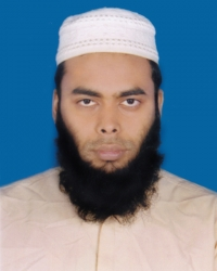 Md. Sharif Uddin