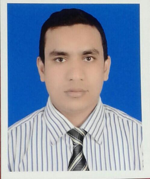 Md.Hafizar Rahman