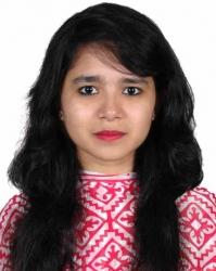 Nadira Sultana