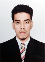 Kazi Shahadot Labon