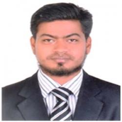 Mohammed Borhan uddin