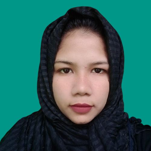 Shahinur
