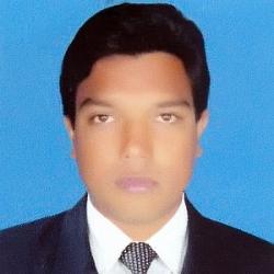 MD.HARUN UR RASHID