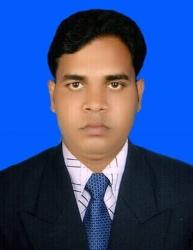 Subrata Roy