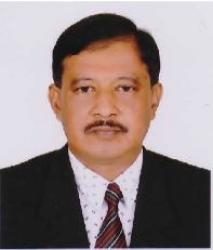 ZahangirAlam Alam