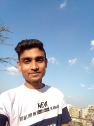 Tazidur Rahman