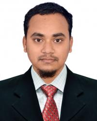 JOYFOR RAHMAN AL MASQUR