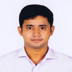 Rakibul Hasan