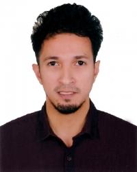 Tahsanul Karim