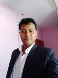 Ziaul Haque Sumon