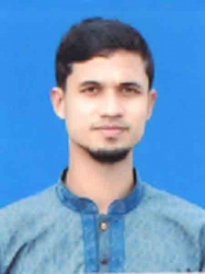 Dalowar Hosain