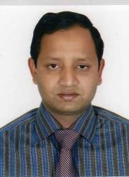 Habibur Rahman Khan
