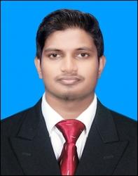 Md.Nurul Amin
