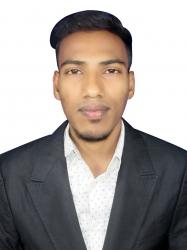 Rajan Das