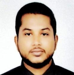 Md.Riasat Rafi