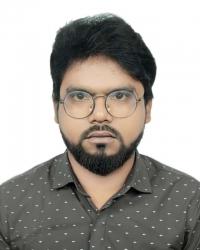 MD. Zullfequer Islam
