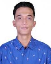 Al Zaber Lijoy