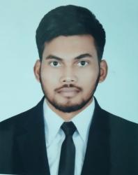 Md Sabbir Hossain Naeem