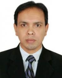 Tajuddin Ahamed