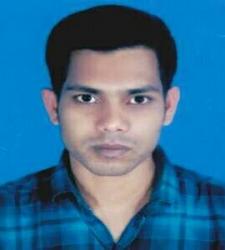 Rajemul Islam