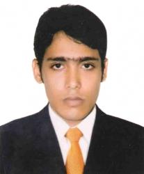 MD Riaz Uddin Roman