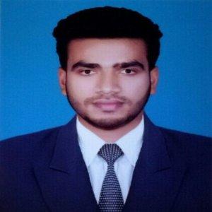 Imran Nazir