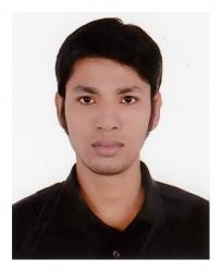 Abdullah All Tamim
