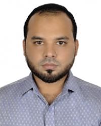 Mehedi Hasan Rakib