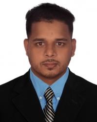mohammad Ariful islam