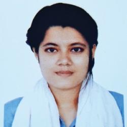 Khairun Nahar Shorna