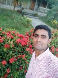 Abdul Bare