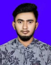 Md Abdul  Motin