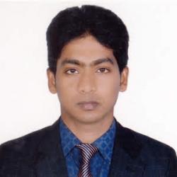 Hasan Mahmud