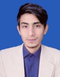 Md. Sojib Rana