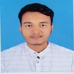 Md jaber khan