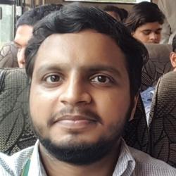 Md. Rahat Kawsar Masum