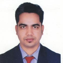 Md.Mahbubur Rahman