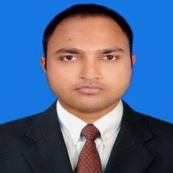 Rony Fakir