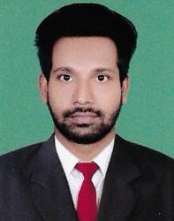 Md.Emran Hossain