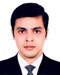 MD Younus Ali
