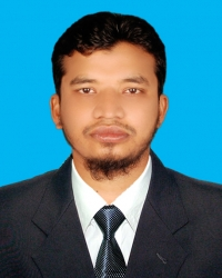 Md. Didarul Haque