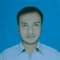 Rakibul Islam Shishir