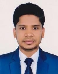 Md.Azharul Islam Jewel