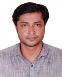 Tanzin Ahmed Shaon