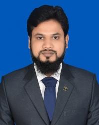 Md.Arafat Hossain